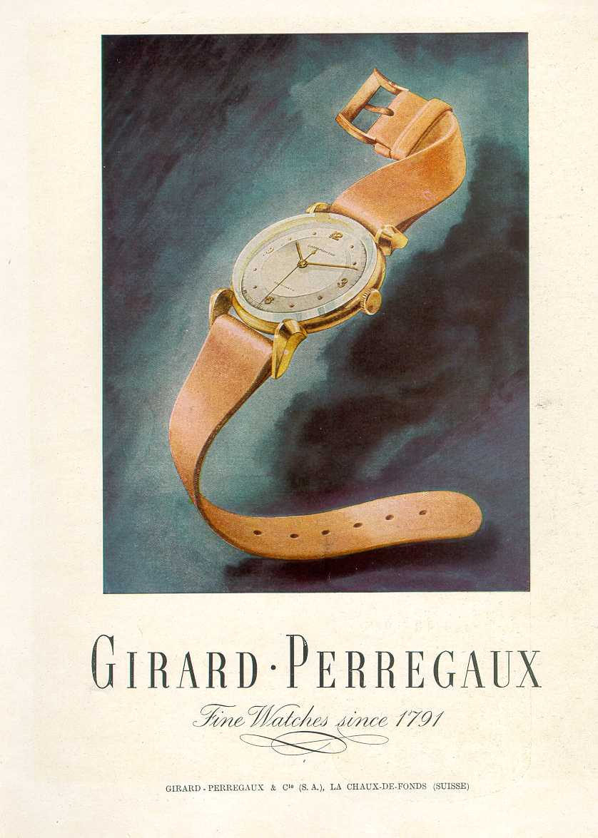 062 GIRARD PERREGAUX.jpg