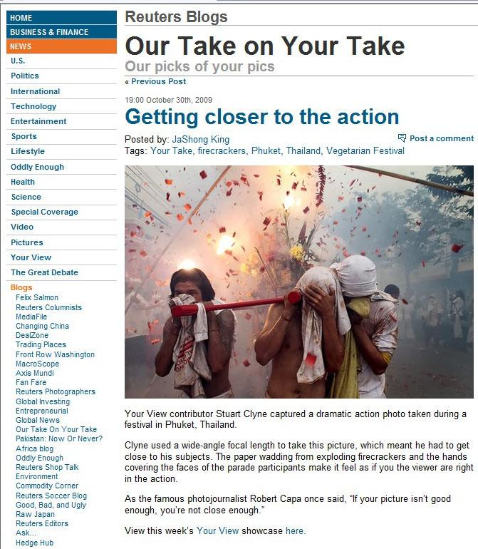 Reuters Blog Clyne.jpg