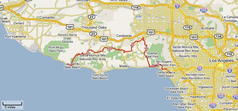 31424 Mulholland Hwy, Malibu, CA 90265 - realtor.com®