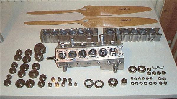 RR Merlin 08a.JPG
