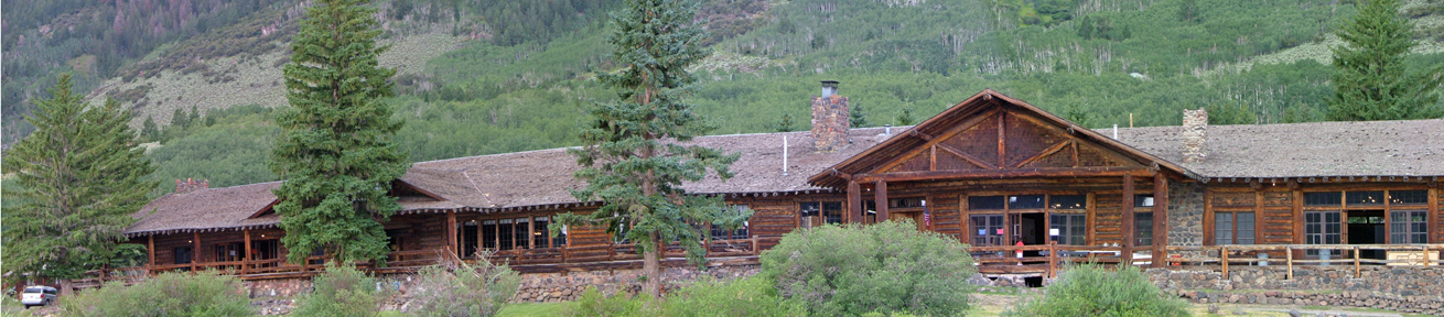 Fishlake Lodge.jpg