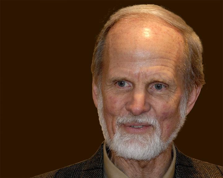 Glenn Geelhoed, MD<br><font size=3>ds20060301_0017aw Geelhoed.jpg</font>