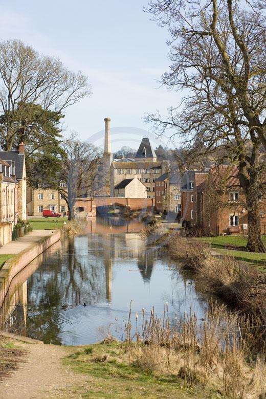 Ebley Mill, Stroud, Tamron 90mm macro
