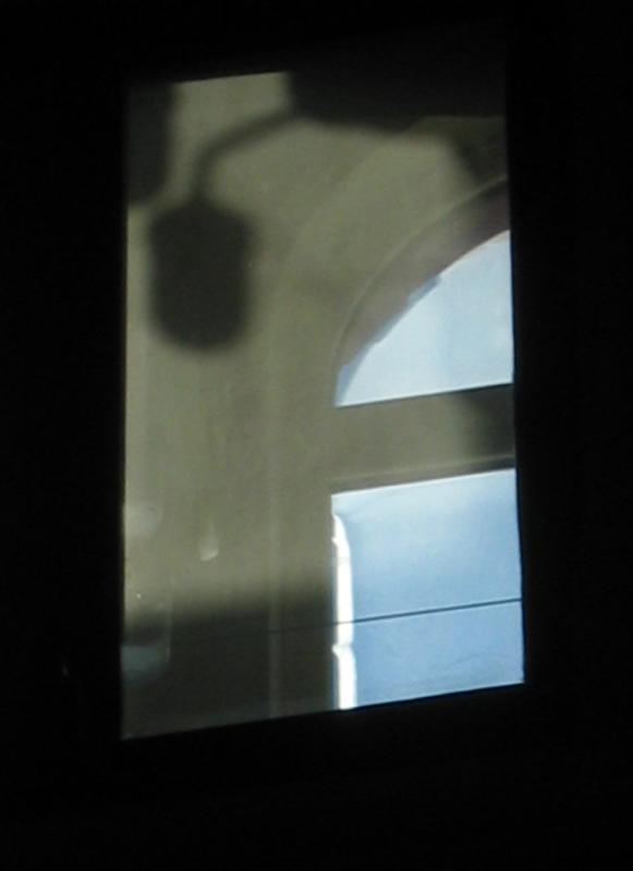 Furness Window<br>5096