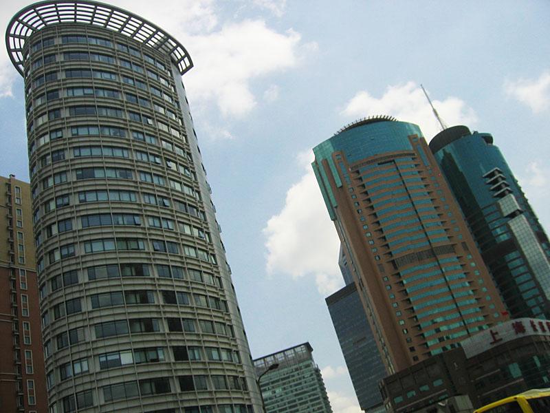 BuildingsDay_5841.JPG