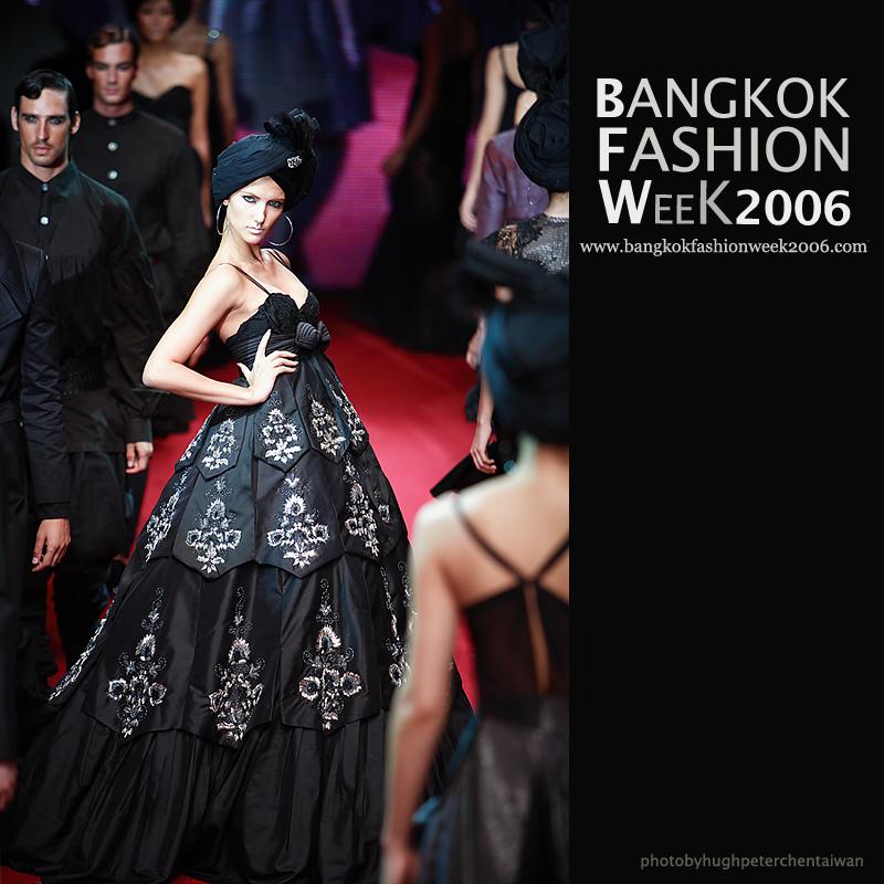 Bangkok_Fasion_Week_06-001