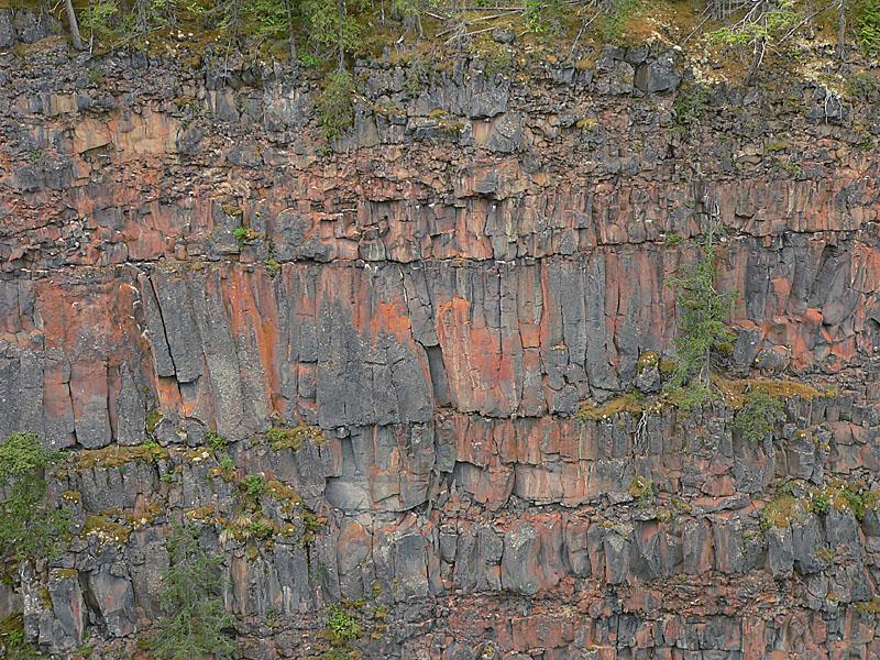Basalt layers.jpg