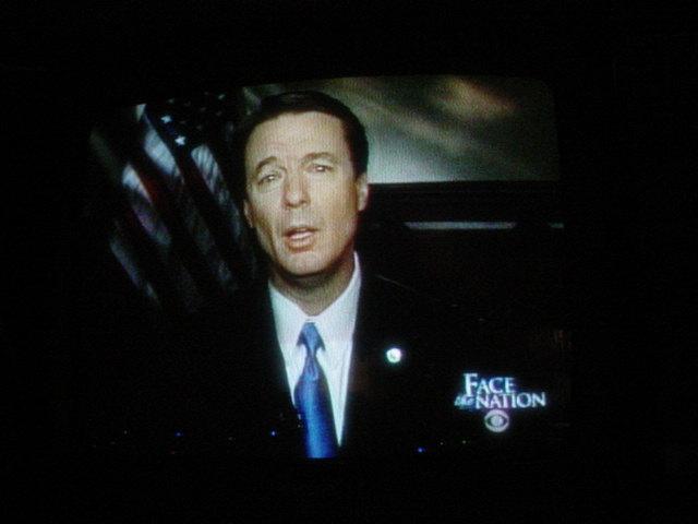 John Edwards for<br>President