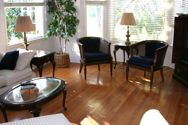Breathtaking Living Room Rug Or No Rug Images - Simple Design Home ...