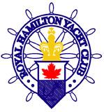 Great Lakes Nonsuch Fleets - ONTARIO - Hamilton 2010 Social - April 11 - 26 crew from 13 boats