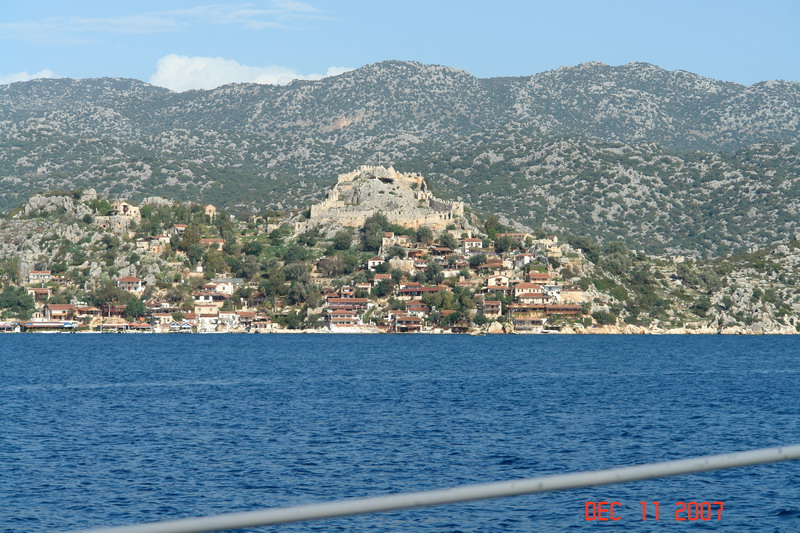 Kas and vicinity_14.JPG