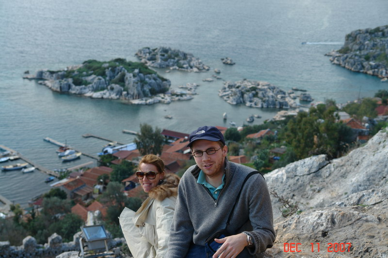 Kas and vicinity_33.JPG