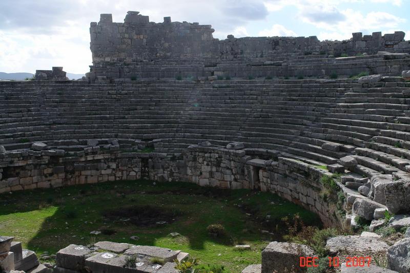 Lycian cities_02.JPG