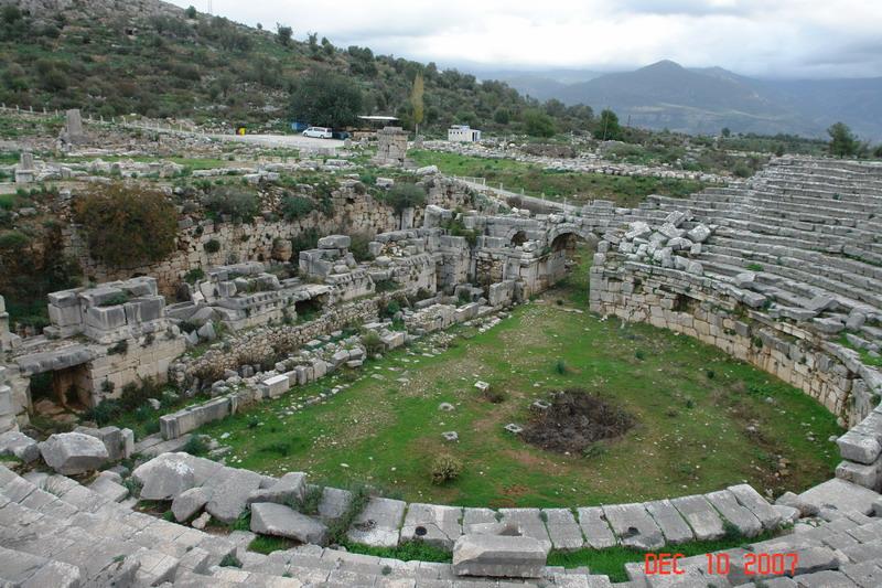 Lycian cities_05.JPG