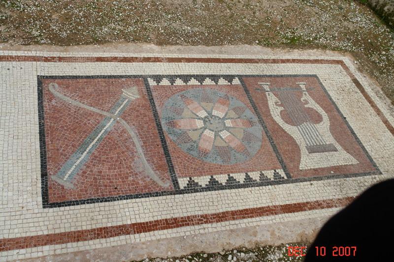 Lycian cities_10.JPG