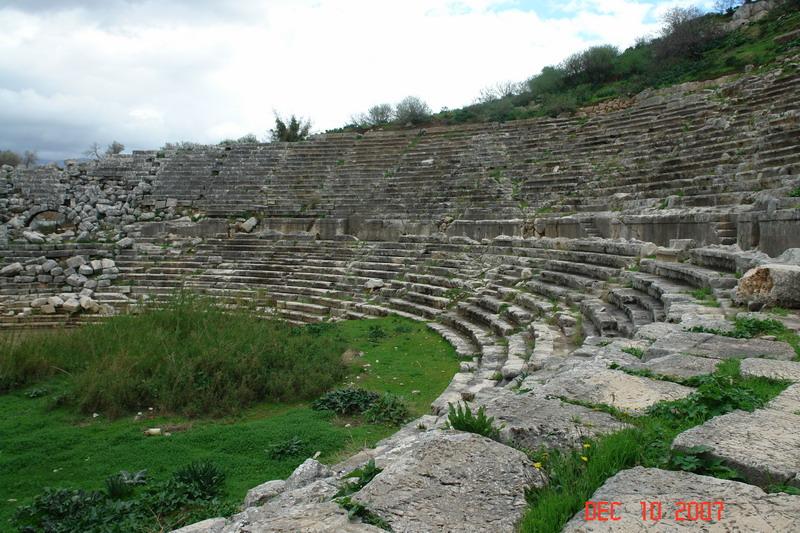 Lycian cities_12.JPG