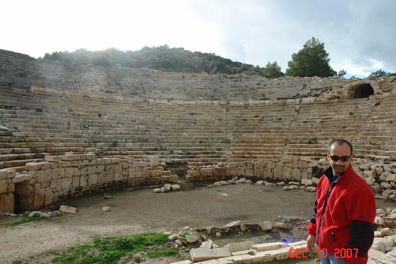 Lycian cities_14.JPG