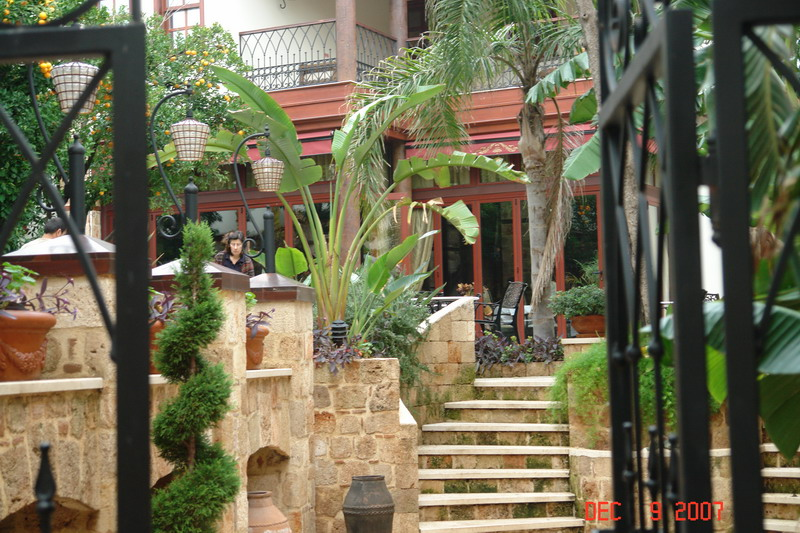 antalya hotel_14.JPG