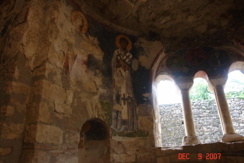 church of st. nicholas_11.jpg