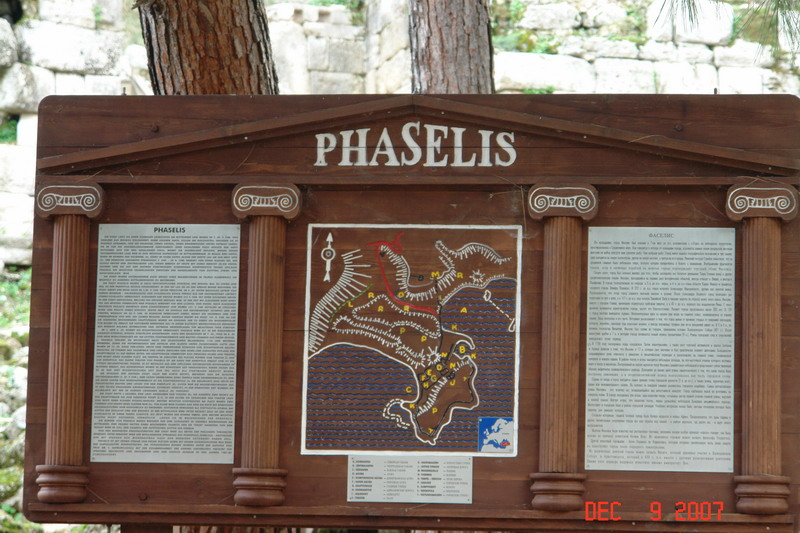 phaselis_06.JPG