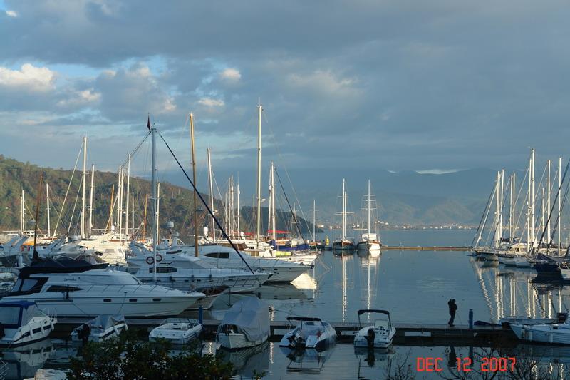 view from fethiye hotel1.JPG