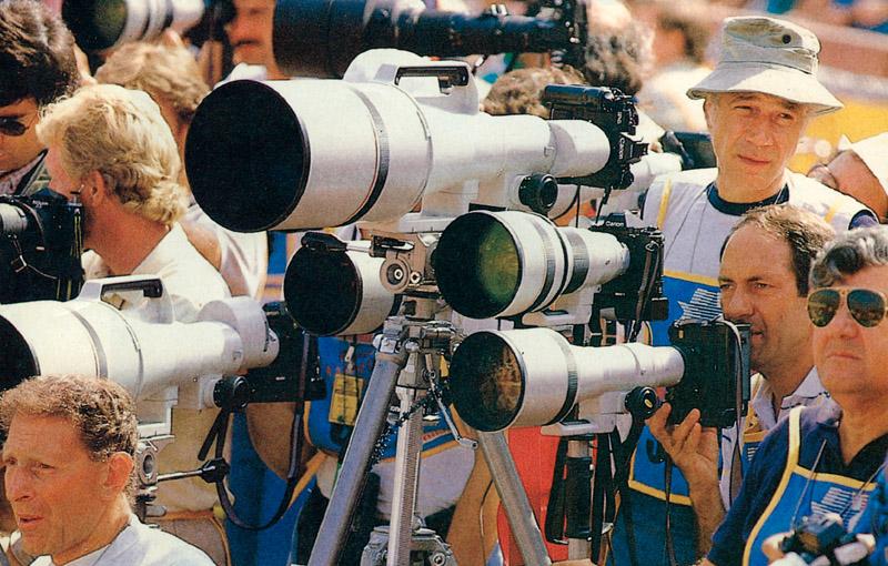 CanonFD1200f5.6L.jpg
