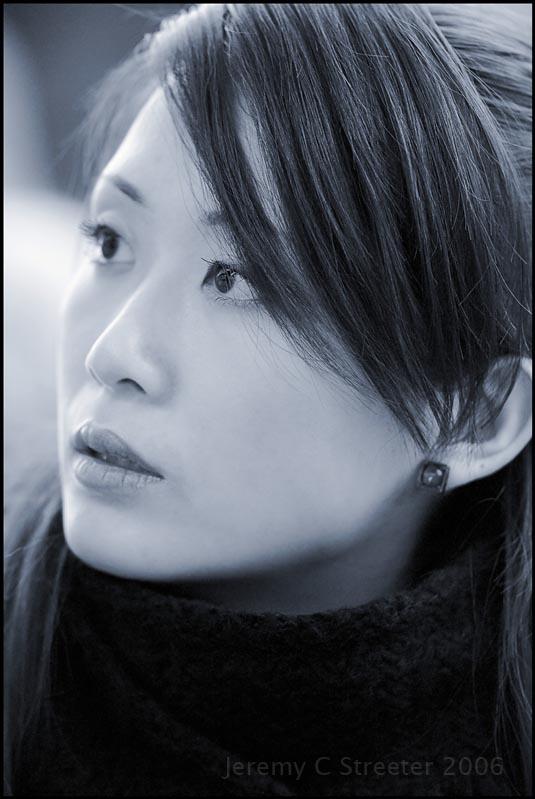 Female 33