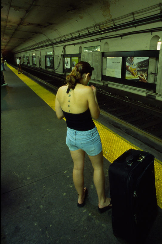 Harvard Station-3.jpg