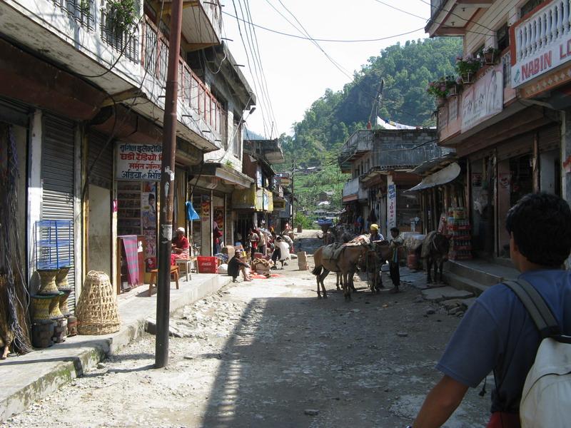 Nepal_001.JPG
