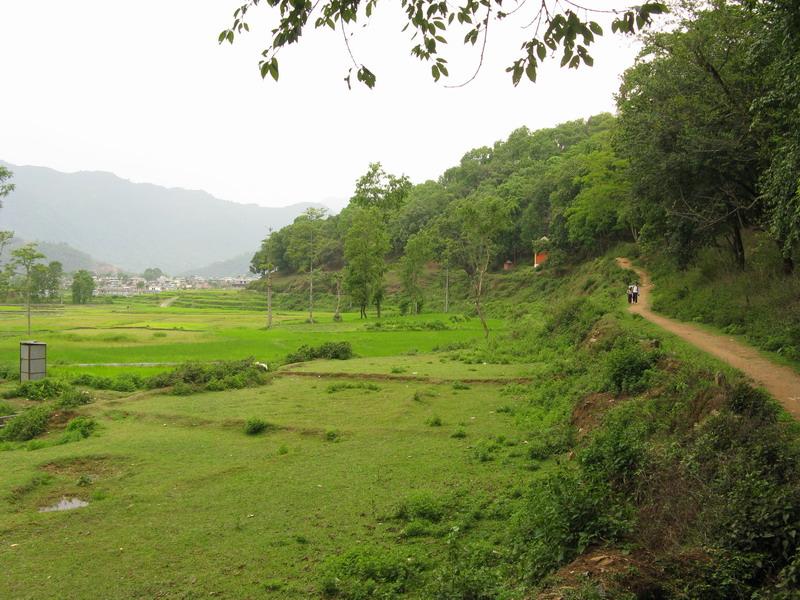 Nepal_006.JPG