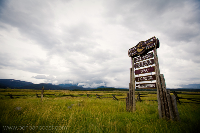 Devils Thumb Ranch, Tabernash Colorado, Destination Wedding