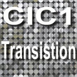 CIC1 - Joint Challenge (Transitions & Merged Subjects)