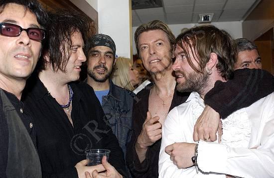 robertdandybowie2002.jpg
