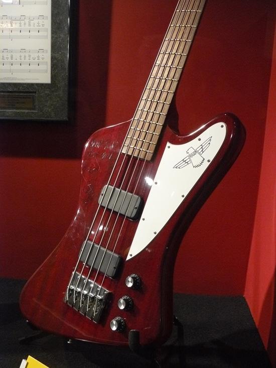 bass1.JPG