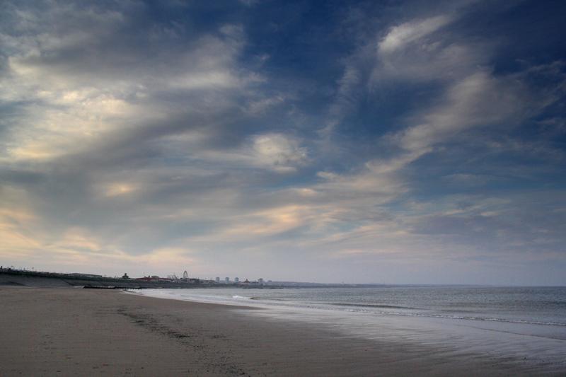 11-09-06 the beach