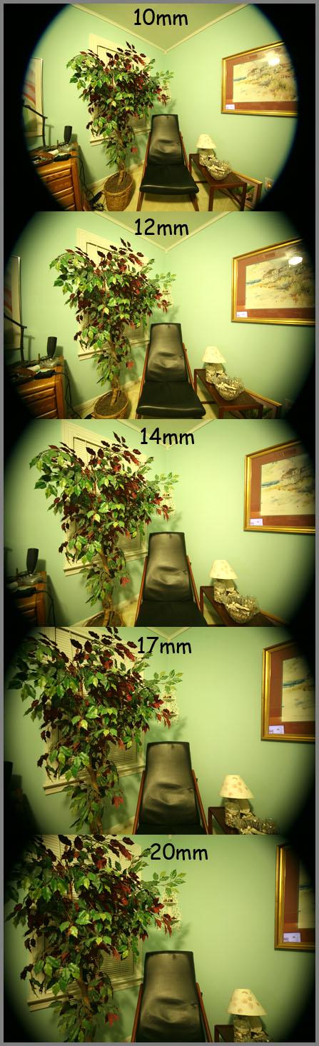 sigma 10-20-5D.jpg