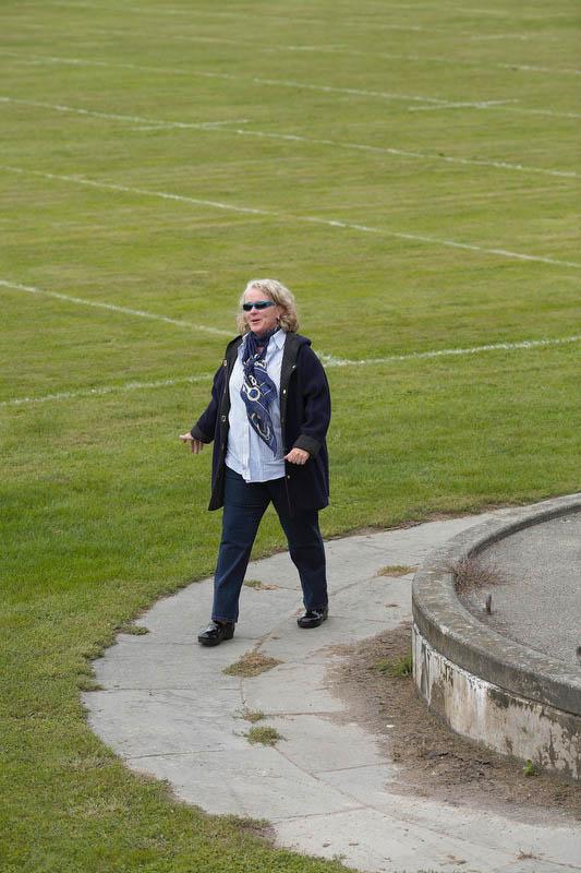 st. george football 2006_0001.jpg
