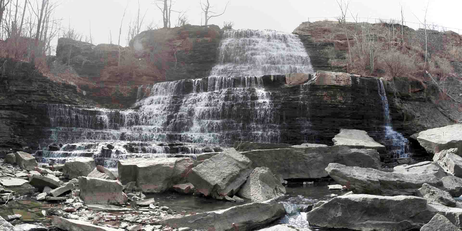Albion Falls - From the Base.jpg