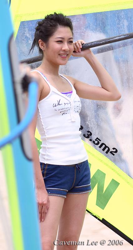 Sharon Chan _2