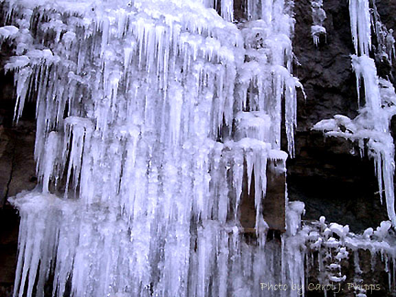 January Ice on the Mountain.JPG