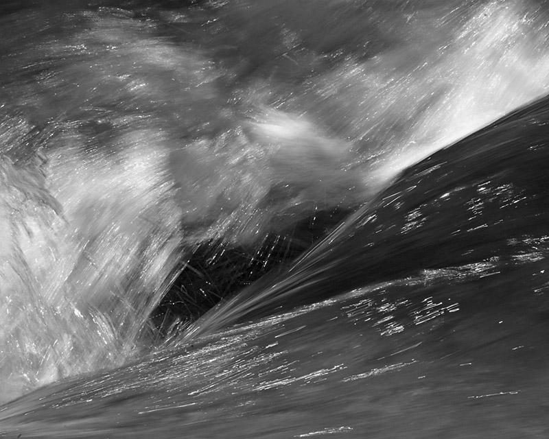 Cold Mountain  Water Taffy.jpg