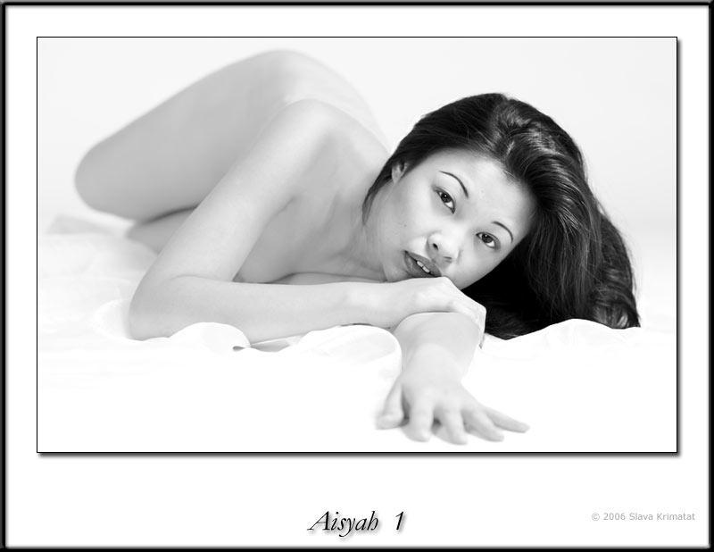20060329_Aisyah-1.jpg