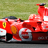 F1 (June 2006)