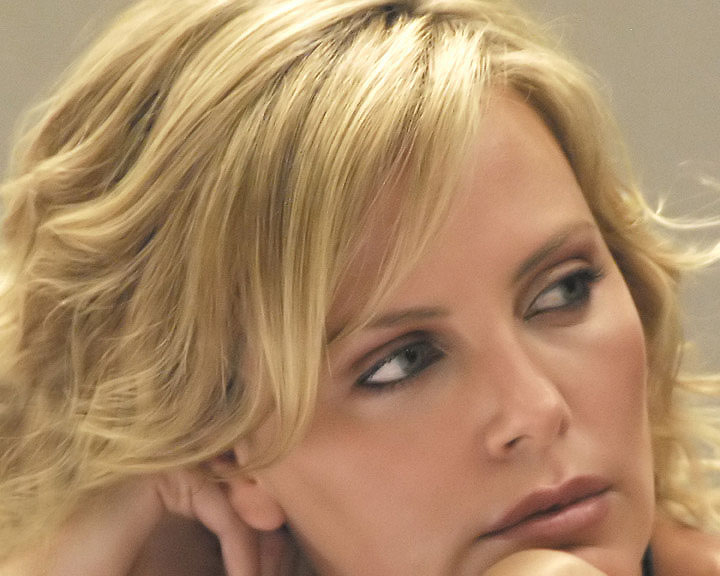 Charlize 100 A web_filtered.jpg