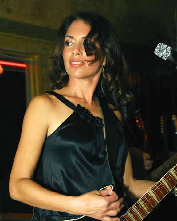Susanna 3017 web.jpg