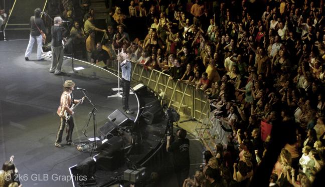 Bon Jovi (54)