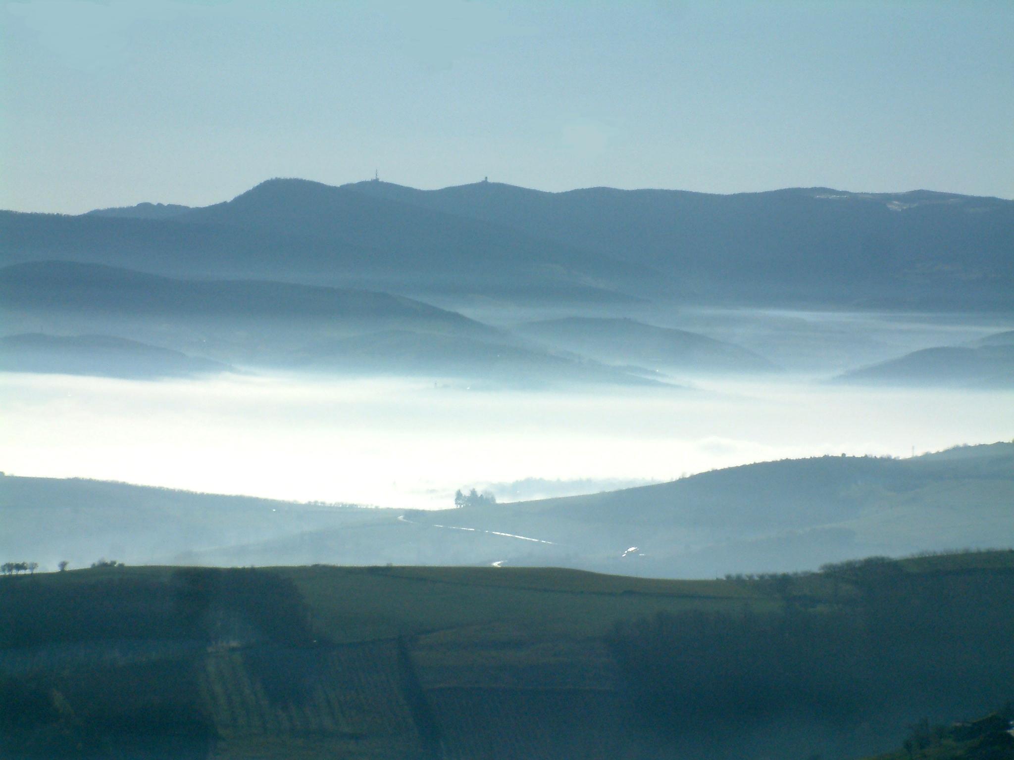 Vallée du Gier-brumes-0008.jpg