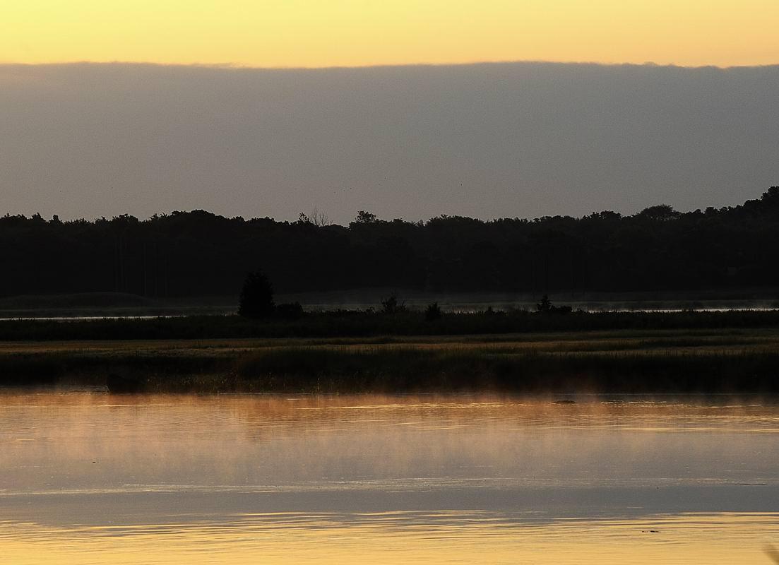 pbase Sunrise on July 14 2009_DSC5772.jpg