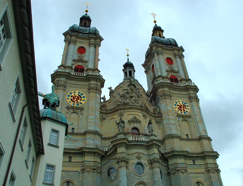 St Gallen 11.JPG