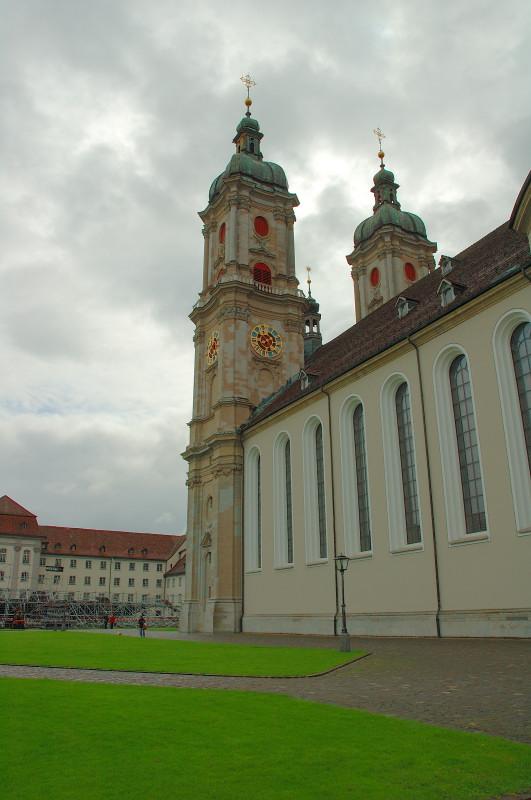 St Gallen 20.JPG